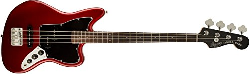 Squier by Fender Vintage