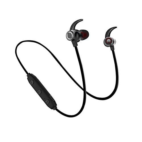 Runner Wireless Earphones Bluetooth Headphone
