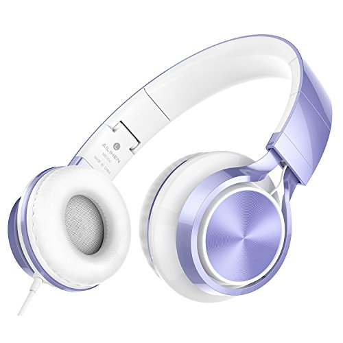 AILIHEN MS300 Wired Headphones