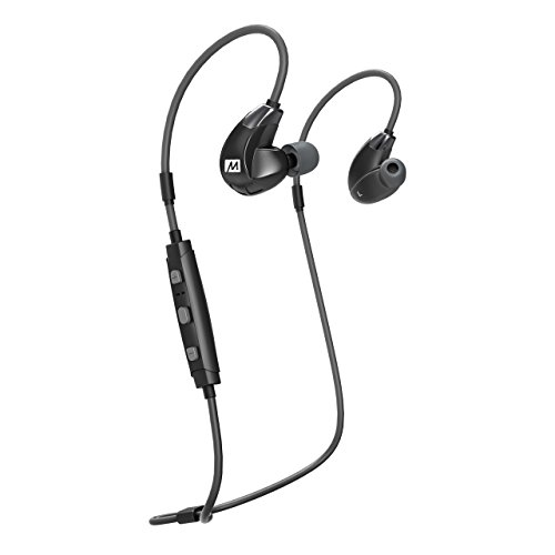 10 Best Bluetooth Earbuds (2019 Review) - MusicCritic