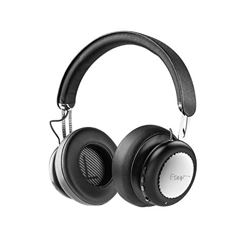 10 Best Wireless Headphones Under $100 [ 2019 ] - MusicCritic