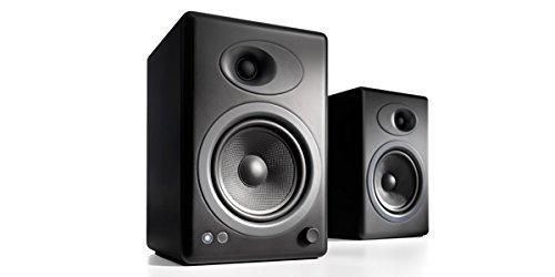 Audioengine A5+ Active
