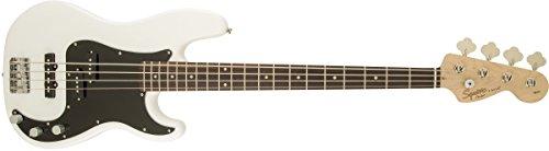 Fender Standard Precision