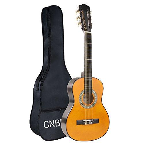 Kid Beginner Guitar Classical Guitar