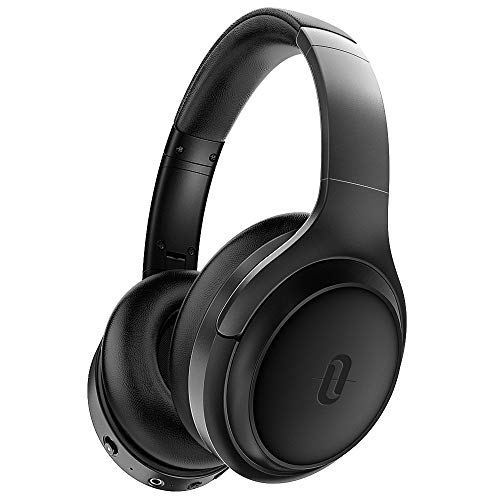 TaoTronics Active Noise Canceling Bluetooth