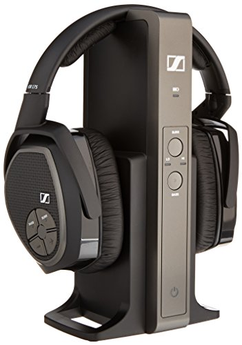 Sennheiser RS 175 RF Wireless