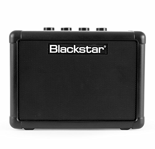 Blackstar Guitar Combo