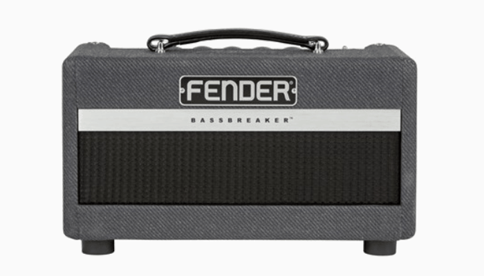 Fender Champion 40 Amp Review (2019) - MusicCritic