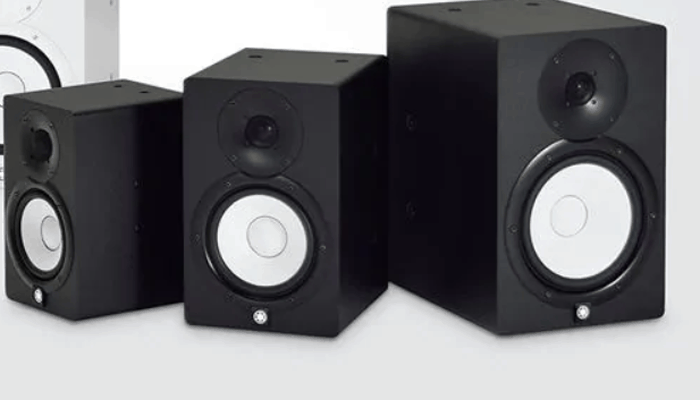 10 Best Floor Standing Speakers in 2019 - Music Critic