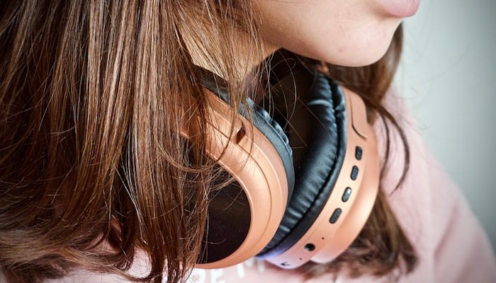 Best Wireless TV Headphones