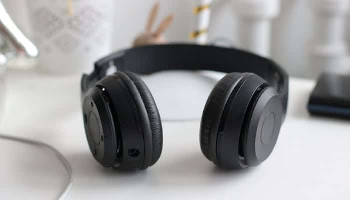 Cheap Noise Canceling Headphones
