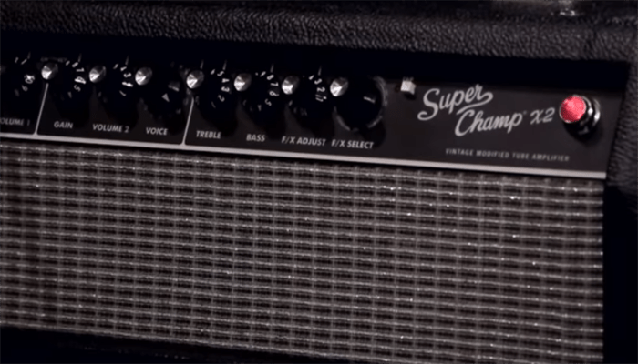5 Best Small Tube Amps in 2019 - Music Critic