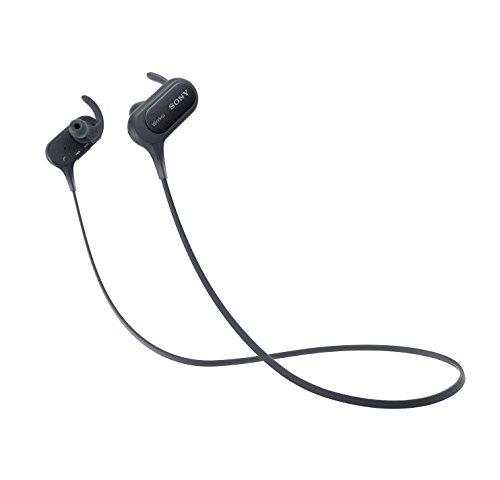 Sony Extra Bass Bluetooth