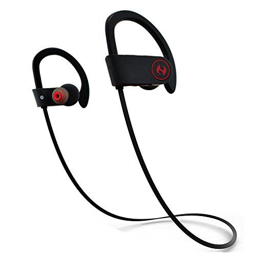 Hussar Magicbuds Bluetooth Headphones
