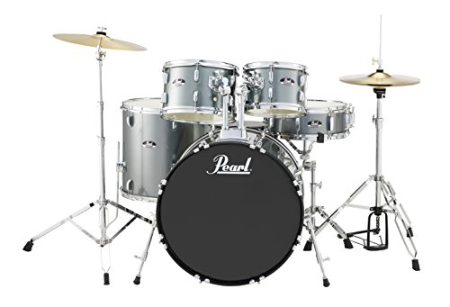 Pearl Roadshow RS525SCC706