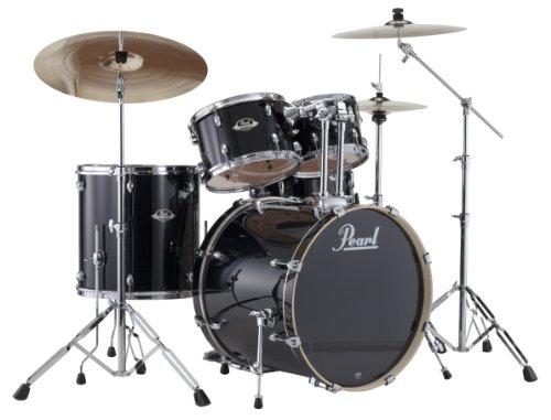Pearl EXX725S/C drum kit