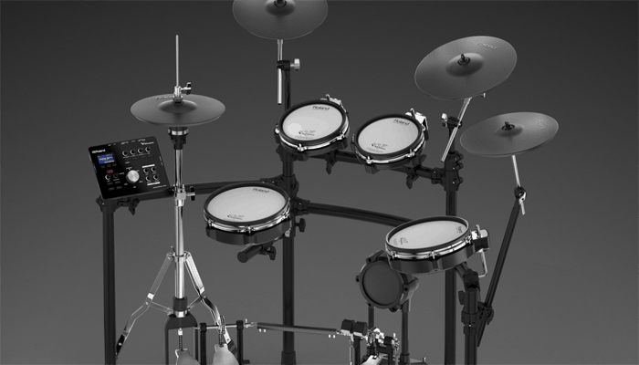 Roland TD-25KV