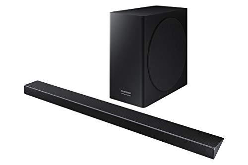 Samsung Harman Kardon HW-Q70R Dolby Atmos