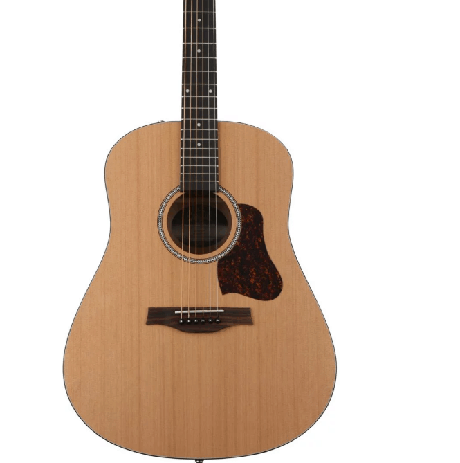 Seagull Guitars S6 Cedar Original